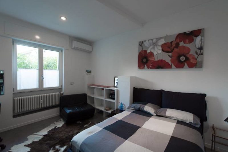 Bed and breakfast a Como vicino stazione